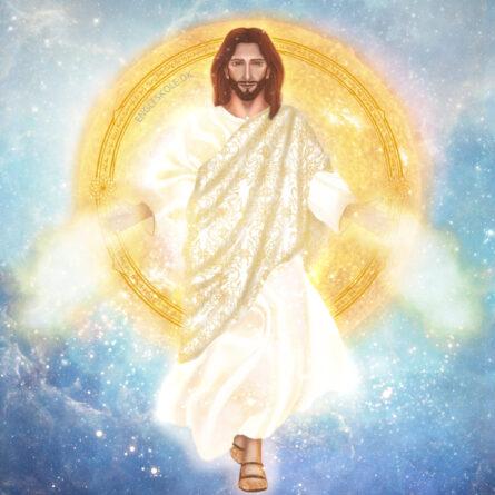 JesusWatermark